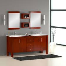 bathroom place vanity contemporary: image by bathroom place  bathroom vanity bathroom contemporary with  vanities bathroom vanities