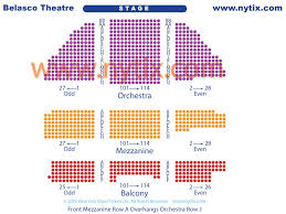 Network Discount Broadway Tickets Including Discount Code
