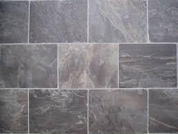 Ceramic Tile Flooring Samples denverroseorg