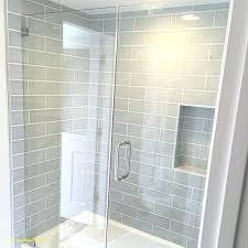 grey shower tiles. Grey Tiled Shower Subway Tile Bathroom With Inspirational Best Gray Ideas On . Stone Mosaic Tiles
