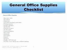 Dental Office Cleaning Checklist Best Of Prasad Dental Clinic