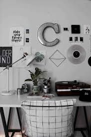 grunge bedroom ideas tumblr.  Ideas Rhhomedesignlatestsite Grunge Bedroom Ideas Tumblr Image And Grunge Bedroom Ideas Tumblr