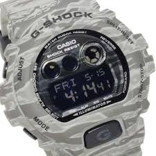 pochitto rakuten global market casio casio g shock camouflage casio casio g shock camouflage digital men s watch gd x 6900cm 8 watches mens