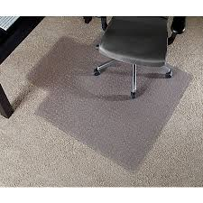 desk chair floor mat for carpet. carpet cover office chair hpricot com. floor mat desk for r