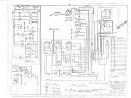 ridgid 300 threader parts diagram pics Kawasaki Prairie 300 Wiring Diagram ridgid 300 threader diagram wiring diagrams schematics from ridgid 300 threader parts diagram