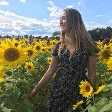 Alexa Knudsen (@alexaknudsen41)   Twitter