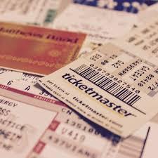 source ticketmaster