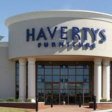 Havertys Furniture 10 s & 10 Reviews Furniture Stores