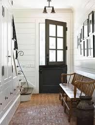 barn front doorFront Doors Dreaming in Color  Making Lemonade