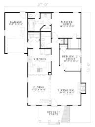 2 bedroom 20 x 40 floor house plans places spaces pinterest Coastal Traditional House Plans 2 bedroom 20 x 40 floor house plans places spaces pinterest bedrooms, house and tiny houses coastal traditional home plans side garages