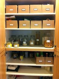 kitchen cabinet space kitchen organiser how to organize small kitchen appliances how to organise your