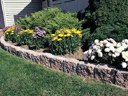 garden pavers for bed edging tips. Stone Garden Edging Best Images Collections Hd For Gadgetgarden Border Pavers Brisbane Bed Tips