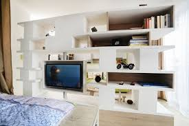 bedroom tv ideas. perfect small bedroom tv ideas with stand design modern a