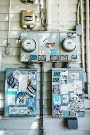 a guide to understanding the fuse box in your home understand fuse box