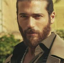 Can Yaman Balkan Fans Passionated - Home