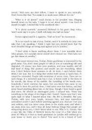 compare and contrast essays compare and contrast essay examples
