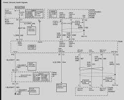 sidonline info 2003 chevy malibu radio wiring diagram amazing 2003 chevy malibu wire diagram 2006 avalanche bose wiring diagrams schematics