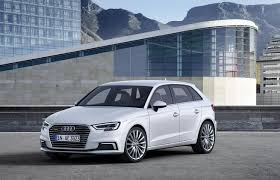 2018 audi lineup. beautiful 2018 a couple of days ago audi announced an update in terms the pricing  their 2018 lineup with price increase several models will have more features  to audi lineup