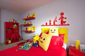 Lego Bedroom Accessories Bedroom Accessories 2016 Bedroom Ideas Designs