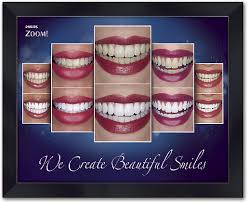 ever after wall art on wall art dental office with dental wall art signs decorate your office smartpractice dental