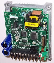 variable frequency drive variable frequency drive