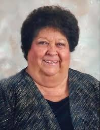 Bonnie Pagel Obituary (1946 - 2019) - Abrams, WI - Green Bay Press ...