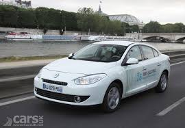Index of /wp-content/gallery/renault-fluence-ze