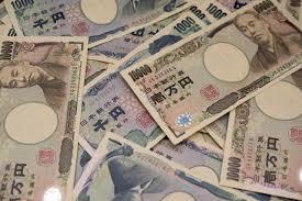 「10,000円」の画像検索結果