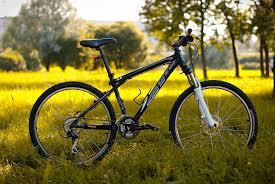 Картинки по запросу велосипед фото
