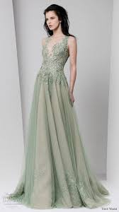 green wedding dress 28 images white and lime green wedding