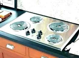 best electric ranges 2016. Best Electric Stoves 2016 Top Stove Profile Gas . Ranges
