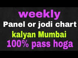 Videos Matching 13 7 18 Today Kalyan Single Jodi Print
