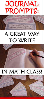 A great poster prompt of creative writing ideas to stir students     Pinterest Best     Writing prompts for kids ideas on Pinterest   Journal prompts for  kids  Journal prompts for adults and Education journals