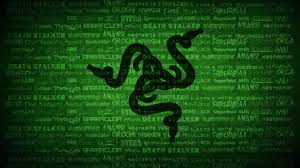 Green Wallpapers 26 Razer Background Images For Pc Gsfdcy Graphics