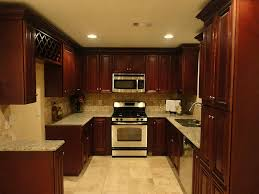 what color is mahogany furniture. amazing dark brown color mahogany wood kitchen cabinets featuring what is furniture