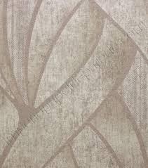 Tinta pva fosca para artesanato acrilex 100ml cor camurça 525. Pag 09 Papel De Parede Vinilico Futura Italiano Veios Estilizado Tons De Marrom Claro Camurca Detalhes Com Brilho