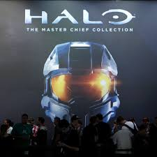 Halo video game franchise to become ...