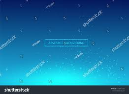 Underwater Lighting Effect Abstract Blue Magic Underwater Lighting Effect Backgrounds