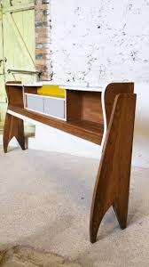 Ikea Table Bois Best Of Cuisine Blanc Et Bois Flowermoundlocalinfo