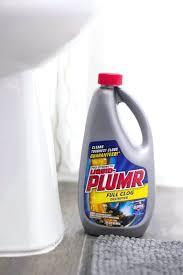 liquid plumber for bathtub bathtub liquid peanut er whole wheat biscuits best liquid plumber for bathtub