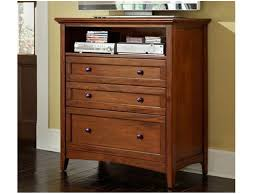 Media Chest For Bedroom Stylish Media Chest For Bedroom Homes Furniture Ideas With Media