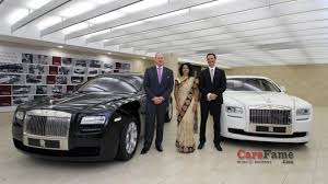 new car launches in hyderabadCar Photo Gallery  CarsFame