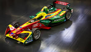 2018 audi electric car. perfect electric audi formula e and 2018 audi electric car