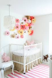 wooden baby nursery rustic furniture ideas. Adorable Collection Flower Baby Nursery Stripe Carpet Wonderful Decoration Furniture Oak Rustic Wooden Material Premium High Quality Ideas D