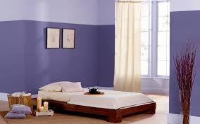 painting room ideasBedroom  Paint Color Selector  The Home Depot