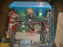 captivating miller bobcat 250 wiring diagram ideas best image wire Mig Welder Wiring Diagram car miller 250 wiring diagram miller dialarc 250 welder wiring