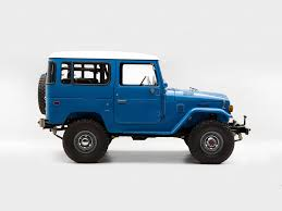 1978 fj40 for sky blue fj40 265788 1978 toyota land cruiser fj40 white fj40 265788