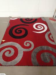 Carpet Mat Design Maori Design Rug Trade Me Rugs Maori Designs Rugs On