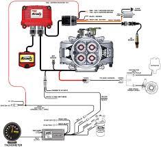 msd grid wiring diagram great installation of wiring diagram • msd grid wiring diagram wiring library rh 33 bloxhuette de msd grid wiring diagram msd power grid wiring diagram