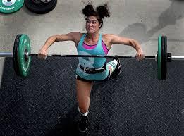 best pre workout supplement for women